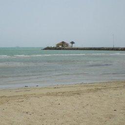 شاطئ ادنوك