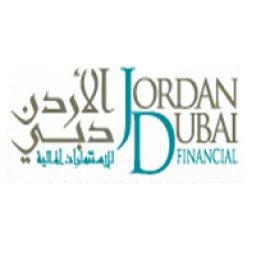 الأردن دبي للإستشارات المالية