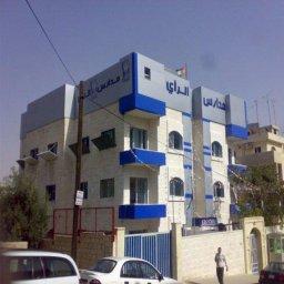 Al Rai Schools
