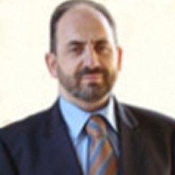 الدكتور خالد كاتبي