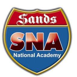 Sands National School