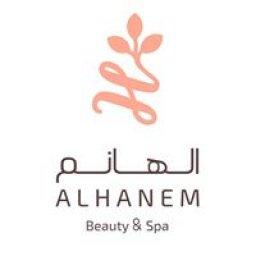 Alhanem Beauty & Spa