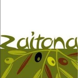 Zaitona