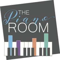 The Paino Room