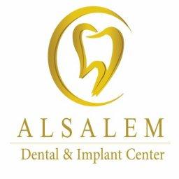 مركز الدكتور اسماعيل السالم لطب وزراعة الأسنان