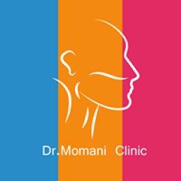 Dr. Ammar Momani