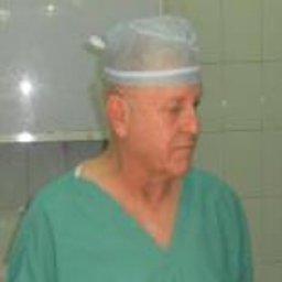 الدكتور زياد الكيالي