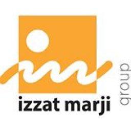 مجموعة عزت مرجي - معرض الأدوات الصحية