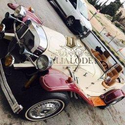 Al Jaloudi Car Rental