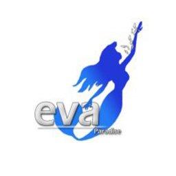 Eva Paradise