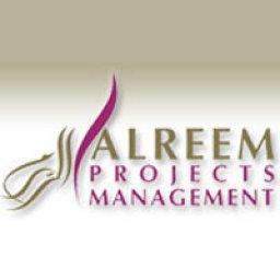 الريم الدولية لإدارة المشاريع