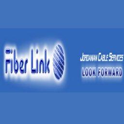 Jordan TV. Cable & Internet Services Co