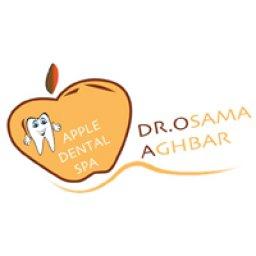Apple Dental Spa - Dr. Osama Al Aghbar