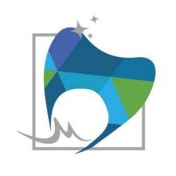 مركز الدكتور معالي العضايلة لطب وزراعة وجراحة الأسنان وجراحة الوجه والفكين