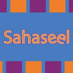 Sahaseel