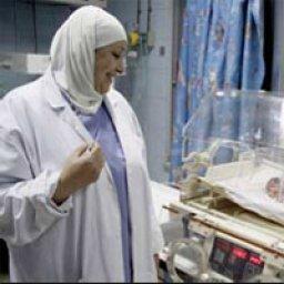 Dr. AsmaBalbisi