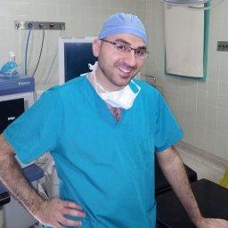 الدكتور محمود رمضان