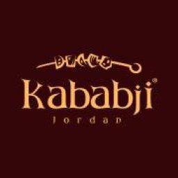 Kababji Jordan