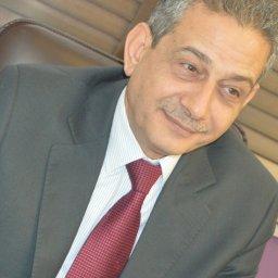 Dr. Mahmoud Bashtawi