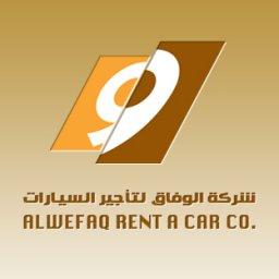 Al Wefaq Rent A Car