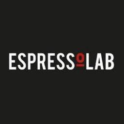 Espressolab Jordan