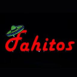 فاهيتوس