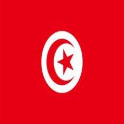 سفارة الجمهورية التونسية