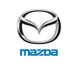 Alkhayyat Motors - Mazda