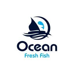 المحيط للماكولات البحرية