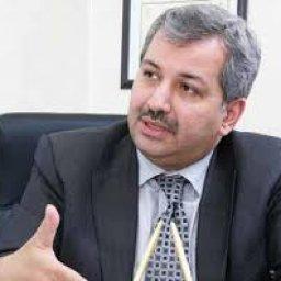 الدكتور هاني عبدالعزيز