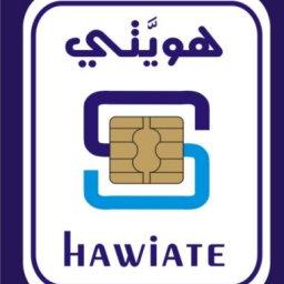 هويتي للبطاقات والدعاية والاعلان