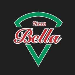 بيلا بيتزا