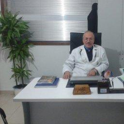 دكتور سمير السقا