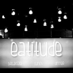 Eatitude