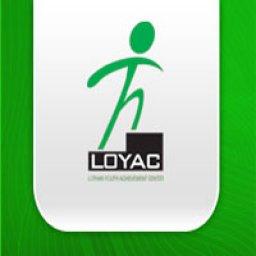 مؤسسة لوياك