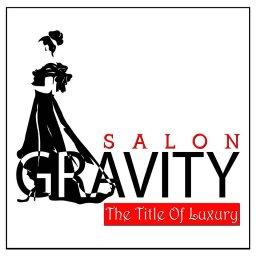 Gravity Beauty Salon
