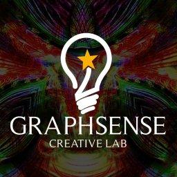 Graphsense Creative Lab