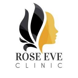 Rose Eve Clinic