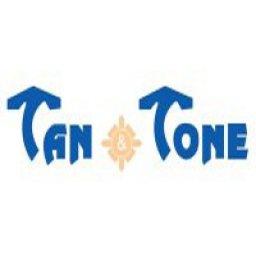 Tan And Tone