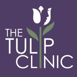 The Tulip Clinic - Dr. Zainab Al Banna