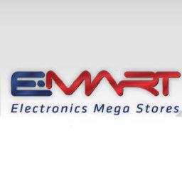 E-Mart Electronics