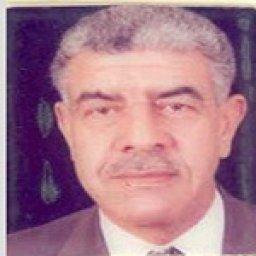 المحامي ضيف الله محمد سالم مساعدة