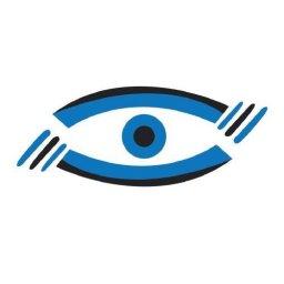الدكتور رعد بن طريف ( مركز العيون الحديث )