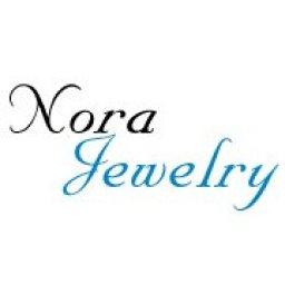 مجوهرات نورا