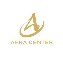 مركز عفرا للترجمة القانونية والمعتمدة