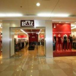 B & Z Fashion
