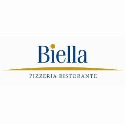Biella Pizza