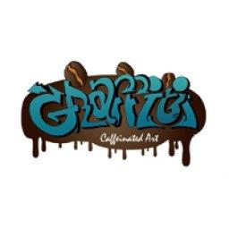 Cafe Graffiti