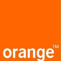 Orange Telecom