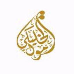 Ibrahim Darwish Al Khalili Group